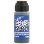 Ranger Ink - Tim Holtz - Distress Stain - Blueprint Sketch