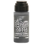 Ranger Ink - Tim Holtz - Distress Stain - Hickory Smoke