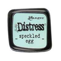 Ranger Ink - Tim Holtz - Distress Pin - Speckled Egg