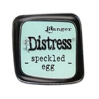 Ranger Ink - Tim Holtz - Distress Pin - Speckled Egg