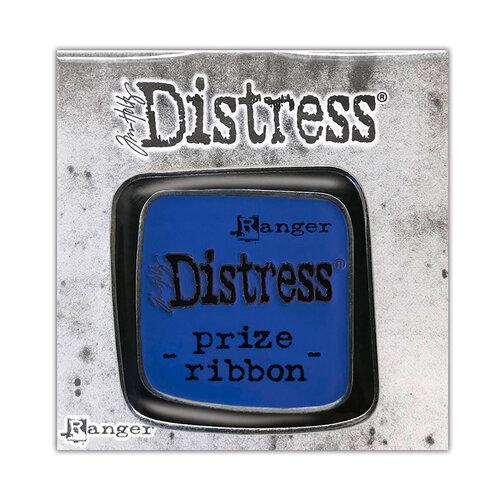 Ranger Ink - Tim Holtz - Distress Pin - Prize Ribbon
