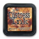 Tim Holtz Distress Ink Pads - Vintage Photo