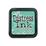 Ranger Ink - Tim Holtz - Distress Ink Pads - Cracked Pistachio