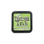 Ranger Ink - Tim Holtz - Distress Ink Pads - Twisted Citron