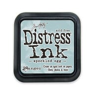 Ranger Ink - Tim Holtz - Distress Ink Pads - Speckled Egg