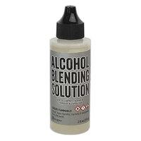 Ranger Ink - Tim Holtz - Alcohol Blending Solution - 2 Oz