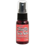 Ranger Ink - Tim Holtz - Distress Spray Stain - Mini - Abandoned Coral
