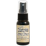 Ranger Ink - Tim Holtz - Distress Spray Stain - Mini - Antique Linen