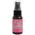 Ranger Ink - Tim Holtz - Distress Spray Stain - Mini - Picked Raspberry