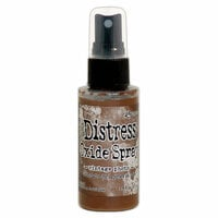Ranger Ink - Tim Holtz - Distress Oxides Spray - Vintage Photo
