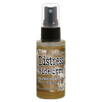 Ranger Ink - Tim Holtz - Distress Oxides Spray - Brushed Corduroy