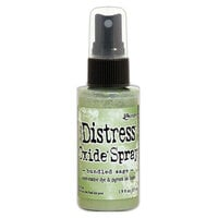 Ranger Ink - Tim Holtz - Distress Oxides Spray - Bundled Sage