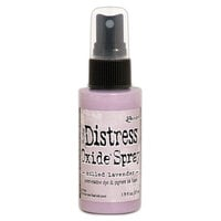 Ranger Ink - Tim Holtz - Distress Oxides Spray - Milled Lavender