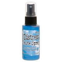 Ranger Ink - Tim Holtz - Distress Oxides Spray - Salty Ocean