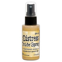 Ranger Ink - Tim Holtz - Distress Oxides Spray - Scattered Straw