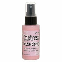 Ranger Ink - Tim Holtz - Distress Oxides Spray - Spun Sugar