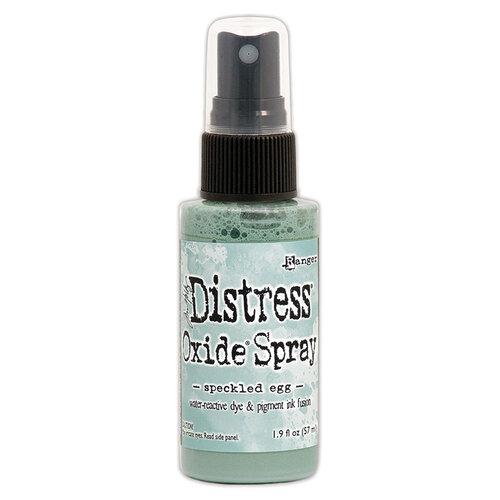 Ranger Ink - Tim Holtz - Distress Oxides Spray - Speckled Egg