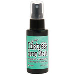 Ranger Ink - Tim Holtz - Distress Spray Stain - Cracked Pistachio