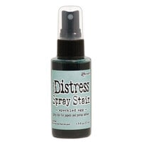Ranger Ink - Tim Holtz - Distress Spray Stain - Speckled Egg
