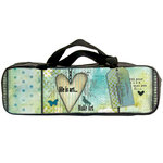 Ranger Ink - Wendy Vecchi - Accessory Bag