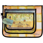 Ranger Ink - Wendy Vecchi - Designer Bag 2
