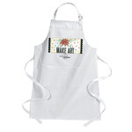 Ranger Ink - Wendy Vecchi - Canvas Apron