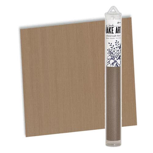Wendy Vecchi Makeart Non-stick Craft Sheet