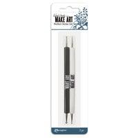 Ranger Ink - Wendy Vecchi - Make Art - Perfect Stylus Set