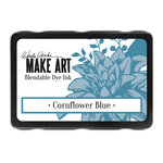 Cornflower Blue Wendy Vecchi dye ink pad
