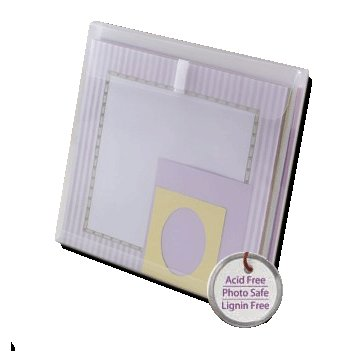 Retrospect By Smead Storage Envelopes 3 Pack 12x12