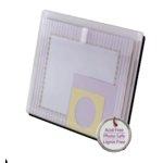 Retrospect by Smead - Storage Envelopes - 3 Pack - 12x12