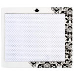 Silhouette America - Cutting Mat for Stamp Material