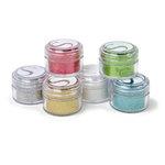 Silhouette America - Glitter - 6 Pack