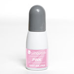 Silhouette America - Mint - Stamping Machine - Ink - Pink