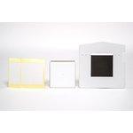 Silhouette America - Mint - Stamping Machine - Stamp Kit - 30 x 30