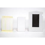 Silhouette America - Mint - Stamping Machine - Stamp Kit - 30 x 60