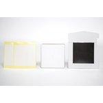 Silhouette America - Mint - Stamping Machine - Stamp Kit - 45 x 45