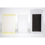 Silhouette America - Mint - Stamping Machine - Stamp Kit - 45 x 90