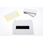 Silhouette America - Mint - Stamping Machine - Stamp Sheet - 15 x 60