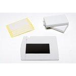 Silhouette America - Mint - Stamping Machine - Stamp Sheet - 30 x 60