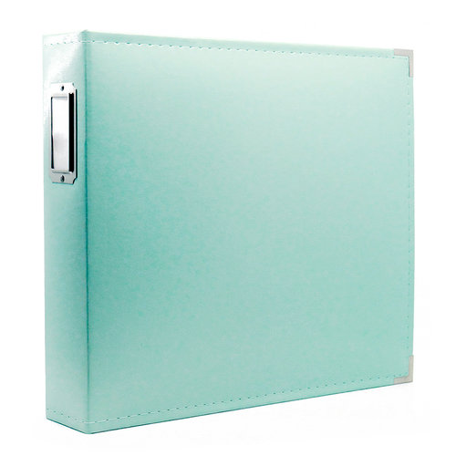 12 x 12 Three Ring Album - Mint