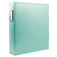 Scrapbook.com - 9x12 Three Ring Album - Mint