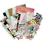Scrapbook.com Kit Club - Best Day Ever