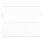 Envelopes - White A2 - 25 Pack