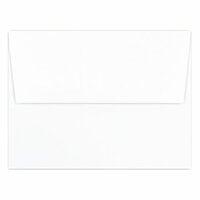 Envelopes - White A2 - 25 Pack