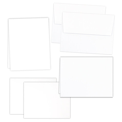Scrapbook.com - Cardmaking Starter Kit