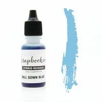 Premium Hybrid Reinker - Blue Group - Ball Gown Blue