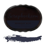 Premium Hybrid Ink Pad - Midnight Blue