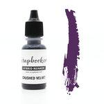 Premium Hybrid Reinker - Crushed Velvet