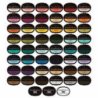 Scrapbook.com - Premium Hybrid Ink Pad - Complete Kit